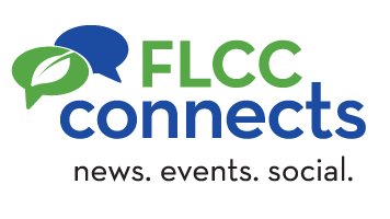 FLCC Connects - news. events. social.