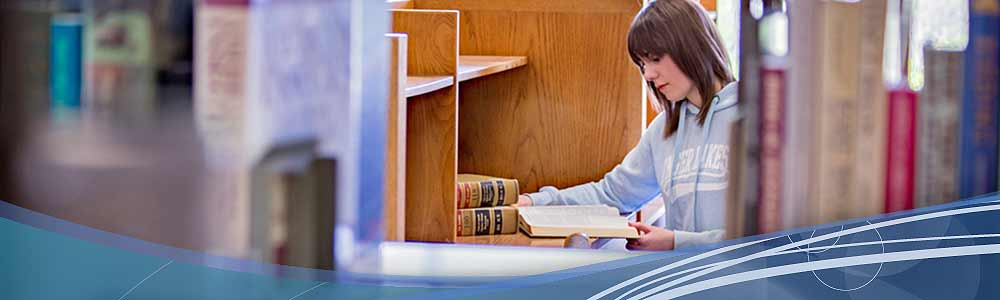 Paralegal Certificate Overview | Finger Lakes Community College