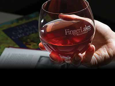 Viticulture & Wine Technology